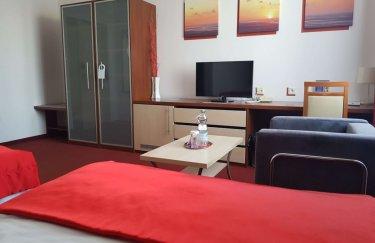 room-2