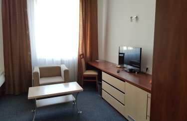 room-3